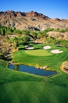 PLAY CASCATA!! Fun Day to Benefit Junior Golf: July 28 @ 8AM - ALL INCLUSIVE!