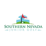 Southern Nevada Junior Golf Donation $100
