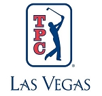 First On Course Learn to Play Golf Lessons - SPRING SESSION #2: TPC LAS VEGAS - Thursday April 12th-May 3rd - 4:15PM-5:15PM - Instructor: Matt Henderson