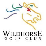First On Course Learn to Play Golf Lessons - Fall Session #1: Wildhorse Golf Club - Saturdays, October 12th - November 2nd -  10:00AM-11:00AM - Instructor: Kerri Clark & Tony Lawson