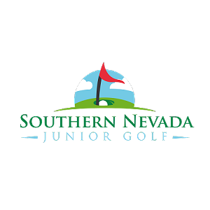 Southern Nevada Junior Golf Donation $25