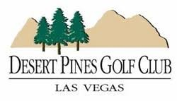 First On Course Learn to Play Golf Lessons - Winter Session 1: DESERT PINES GOLF CLUB -  Friday, February 1st -March 1st  - 4:00PM-5:00PM - Instructor: Kerri Clark