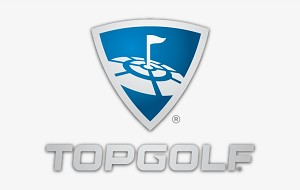 Monday Night Madness at Topgolf - October 14th from 5pm - 8pm - Team Entry (up to 6 people/bay)